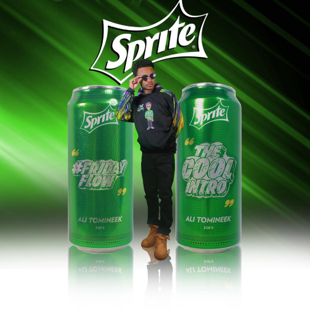 sprite2